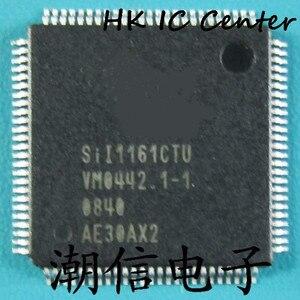 SII1161CTU