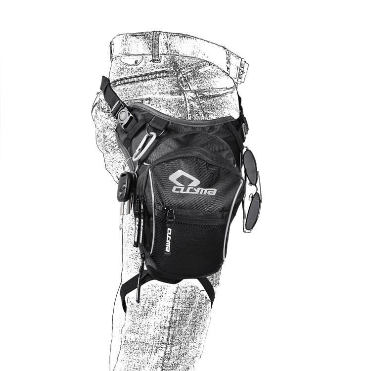 Бесплатная доставка CUCYMA для телефона, велосипедная сумка для езды на велосипеде, сумка для гонок на мотоцикле, поясная сумка, рюкзак