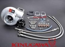 Kinugawa-turbochargeur 3