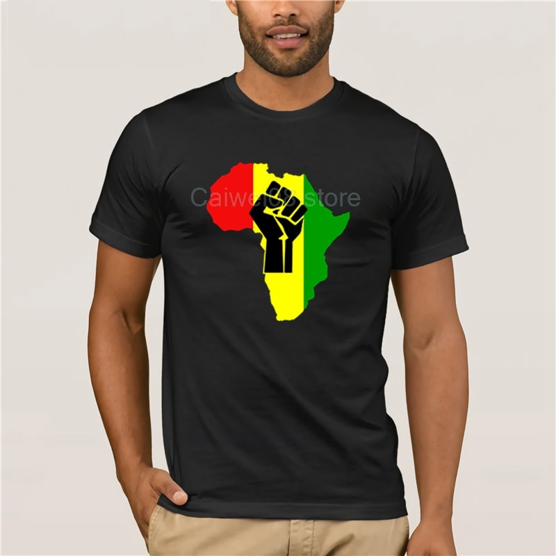 Camiseta con Logo de musica para hombre, Camiseta de algodón con estampado...