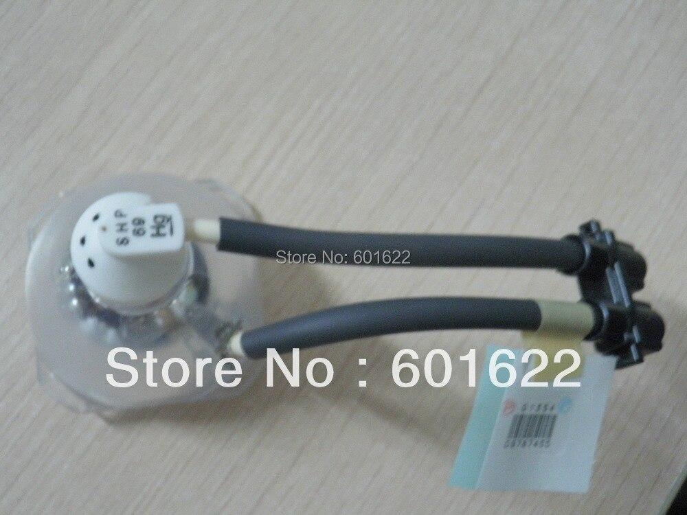 Projecteur nu lampe SHP69 pour TDP-MT200 TDP-MT400