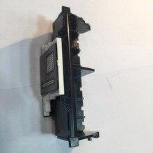 Printhead QY6-0083  100% NEW Printhead for Canon MG6310 MG6320 MG6350 MG6900 MG7150 iP8750 MG7140 MG7750 MG7520 MG7720