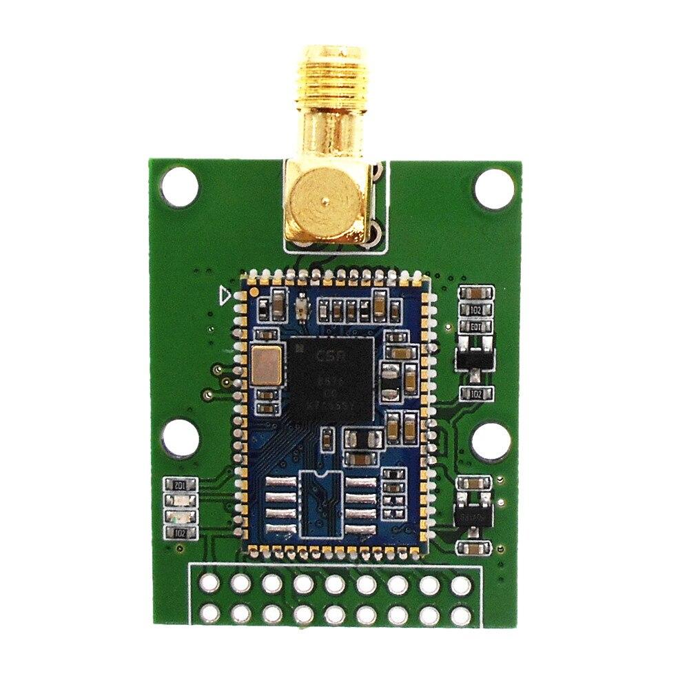 Btm875 B Csr8675 Bluetooth 5 0 Audio Module Csr8675 Fiber Spdif I2s Iis Aptx Hd Replacement Parts Accessories Aliexpress