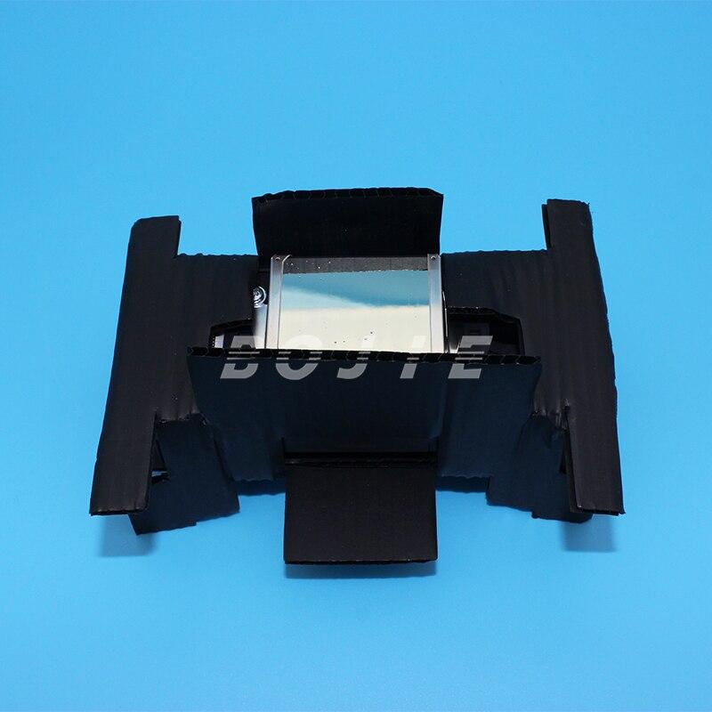 impressora epson DX5 printhead Epson F1860010 third locked printhead