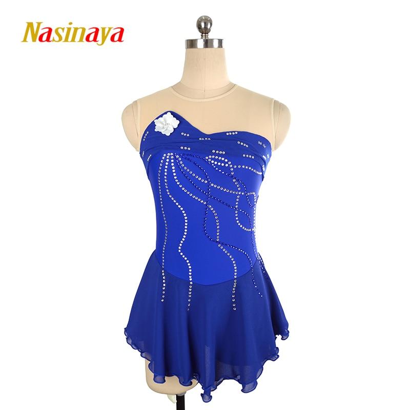 nasinaya-figure-skating-dress-customized-competition-ice-skating-skirt-for-girl-women-kids-patinaje-gymnastics-performance-216