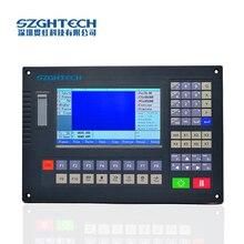 CNC découpeuse de plasma SZ-2012 contrôleur de CNC de Plasma de Starfire