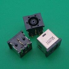 Connecteur de charge prise de charge   Nouveau pour MSI GT72 GT72S 2QD 2QE 2PC 6QD 6QE 6QF DC Jack connecteur de charge, Port de scooter