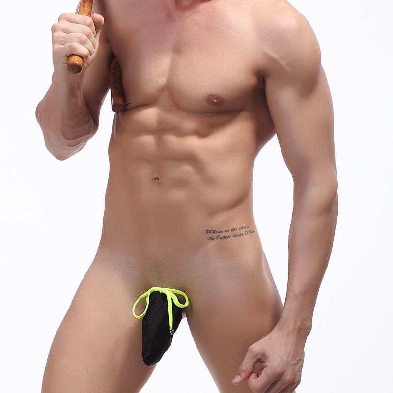 wiszący penis men)