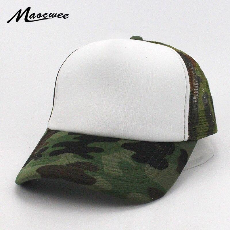 Sopamey Fashion Hip Hop Man Hats Bone Masculino Snapback Baseball Hat Caps For Men Women Breathable Male Bone Cap Dad Hats Brand