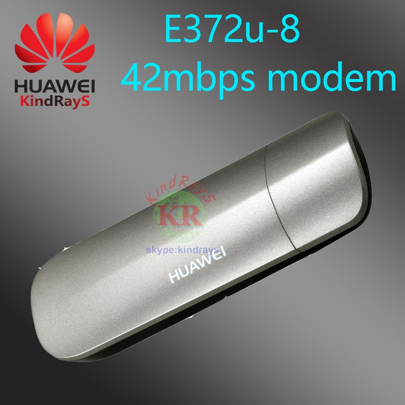 Débloqué Huawei E372 42 Mbps e372u-8 3g 850 1900 modem 3g modem USB 3g dongle android voiture pouvez appeler usb modem fax