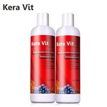 Kératine traitement des cheveux réparation cheveux traitement lisse 5% formaldéhyde redresser et lisser les cheveux livraison gratuite