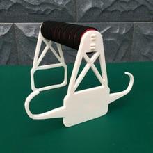 Handheld Gimbal Holder photography Stabilizer For DJI Phantom 2 Phantom 3 Drone Accessories 3D Print