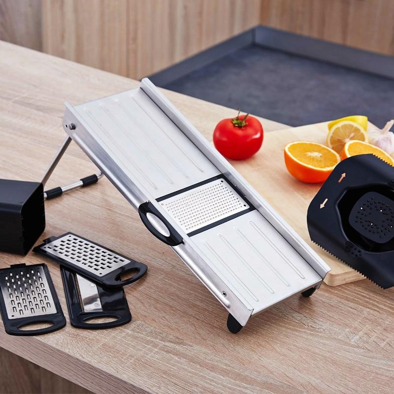 Фото Многофункциональный бытовой Кухня растрепанные редис лоскуток устройство