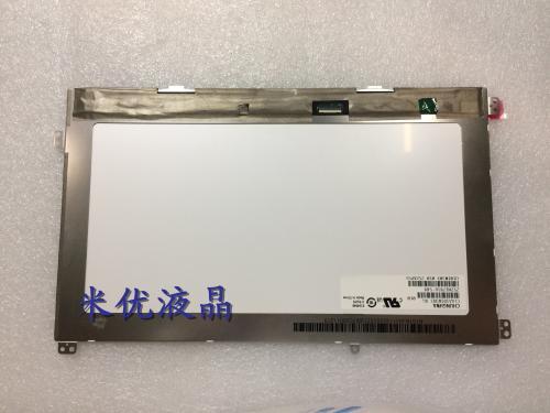 CLAA101WJ03 XG LCD Displays