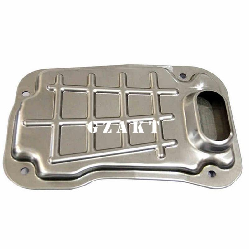 Фильтр для трансмиссионного масла для Toyota REIZ GRX122, GRX13 # MARK X GRX130 для Lexus Part No.: 35330-22040