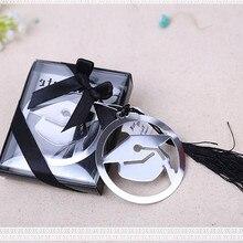 Signet casquette de remise de diplôme 20 pièces   Avec pompon noir élégant, souvenirs de fête et cadeaux de fin détudes
