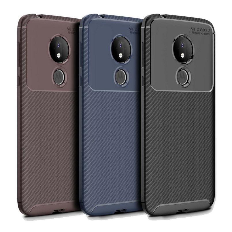 Funda de teléfono de lujo para Samsung Galaxy M20 Fundas smartphone armadura...