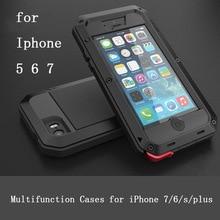 Pour IPhone 8 6 7 5 4.7