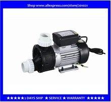 Pompe de filtration deau LX JA 50 370W 0,5hp   Pompe de filtration deau, 220-240V 50HZ, pour laustralie, leurope, 60hz, pour les états-unis et le Canada