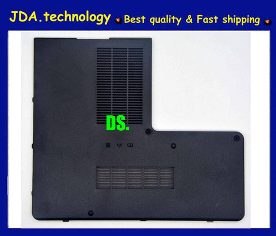 Wellendorff        New Bottom Base Door For HP For Pavilion G6 G6-1000 Series HDD Hard Drive RAM Memory Cover 641971-001 E Shell