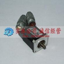 Bon état utilisé AM3021-0C00-0000 avec DHL/EMS gratuit