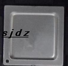 Hi3520arfcv100 hi3520 bga449 1 peças