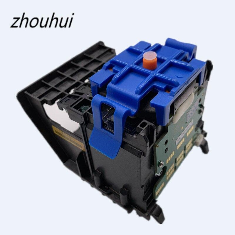 HP 950 951 950XL 951XL cabezal de impresión para impresora HP Officejet Pro 8100, 8600, 8610, 8615, 8620, 8625, 8630 251dw 276dw