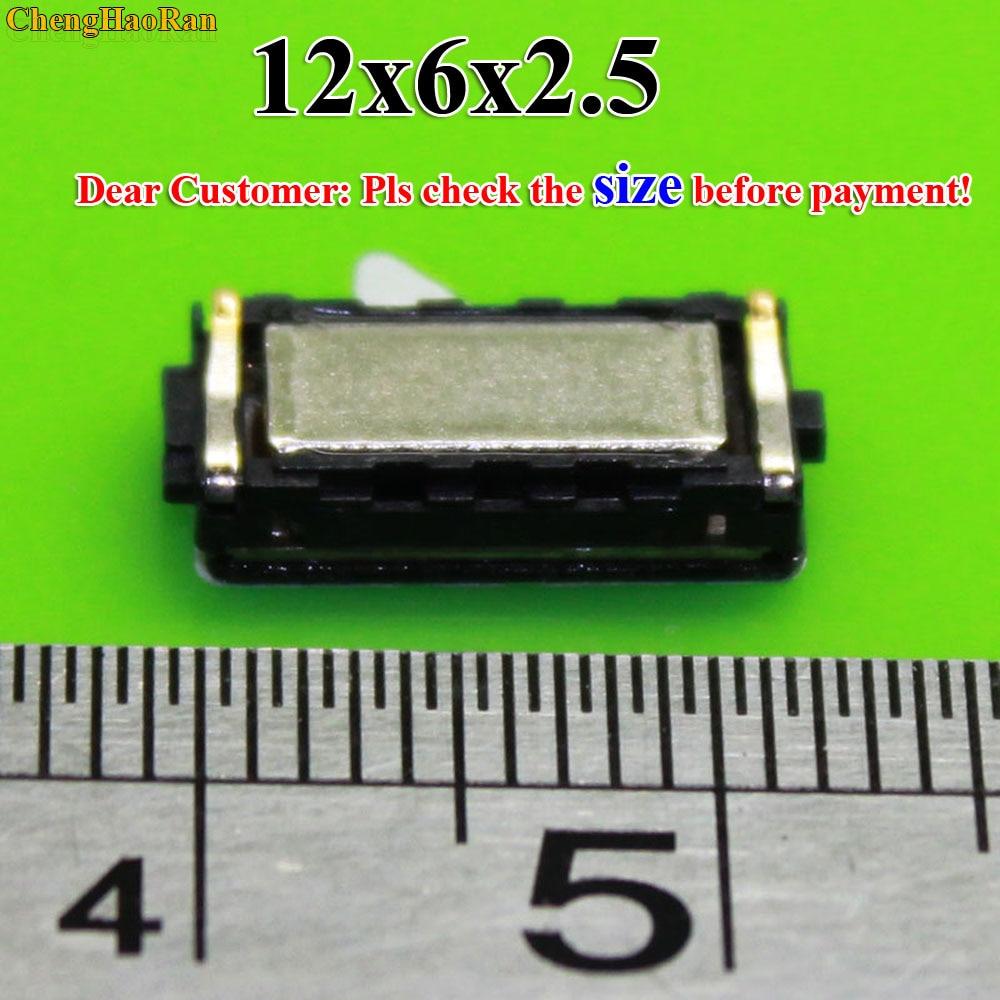3 шт. наушник для наушников, верхний динамик, звуковой приемник, гибкий кабель для Xiaomi Mi 1 1S 2 2A 2S 3 5C MAX 6 Redmi 3X 3S Note 4 2 3 Pro 4X