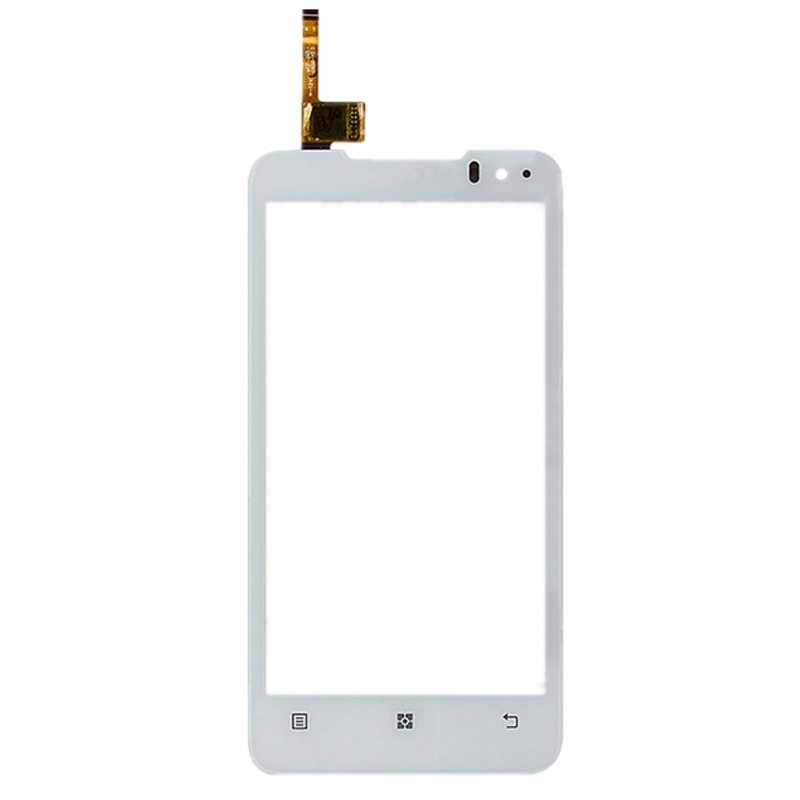 Touch Panel Replacement for Lenovo P770 enlarge