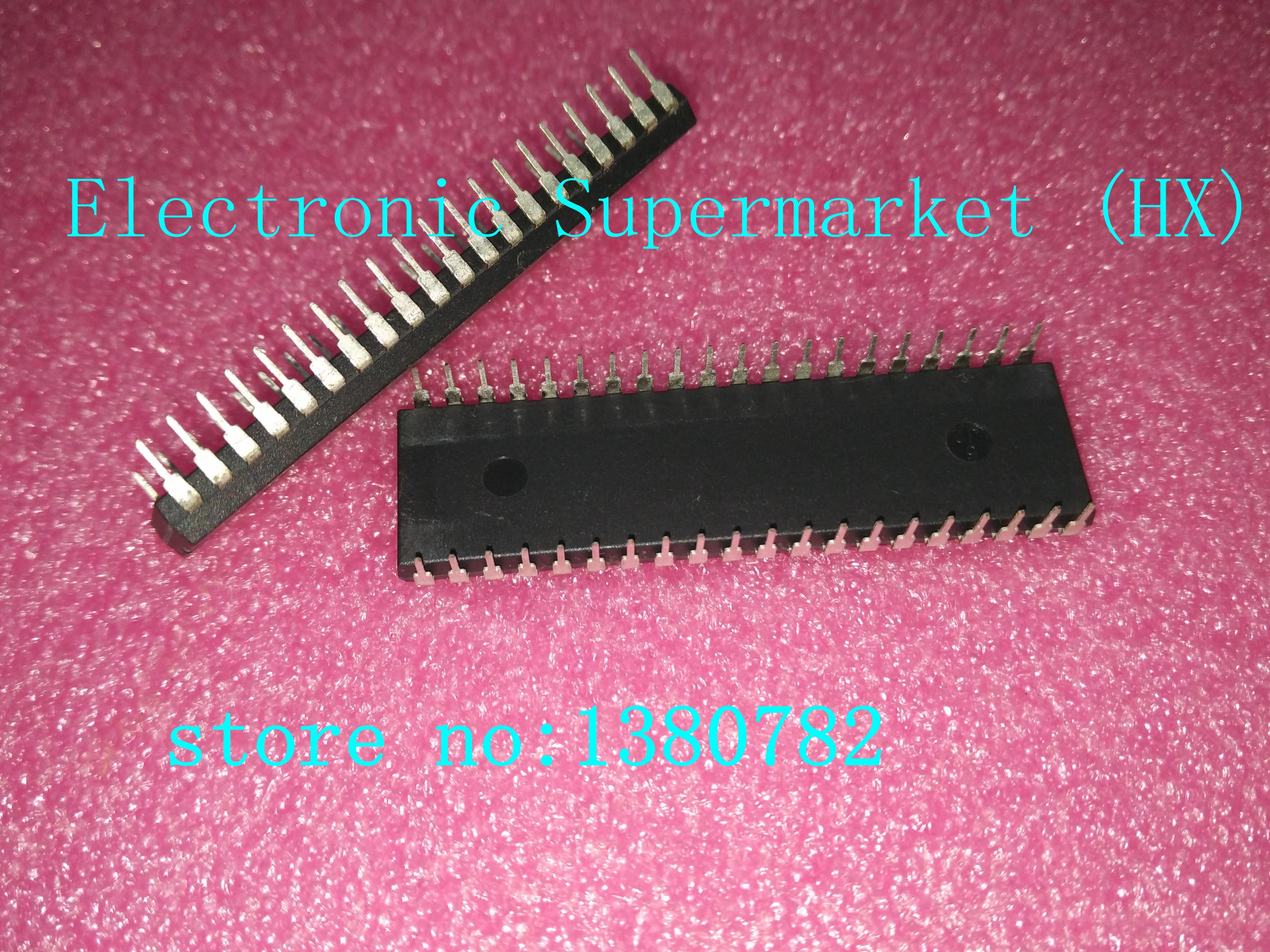 Free Shipping 10pcs/lots AT29C256-90PI  AT29C256-90PU DIP-40 IC In stock! free shipping 5pcs aol1413 1413 in stock