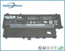 Freies schiff 45W Echtem batterie AA-PBYN4AB für SAMSUNG 540U3C-A01 NP530U3C-A01CN 532U3C-A01 NP530U3C-A07IT NP530U3C-A03CN