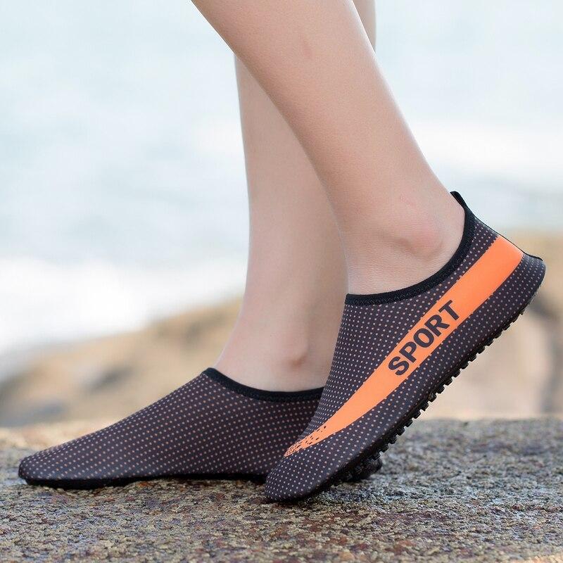 2018 летняя новая стильная пляжная обувь для взрослых мужчин и женщин влюбленных