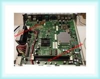 ST-B10 POS Cash Register Motherboard TSBC0091903 FRU LABEL