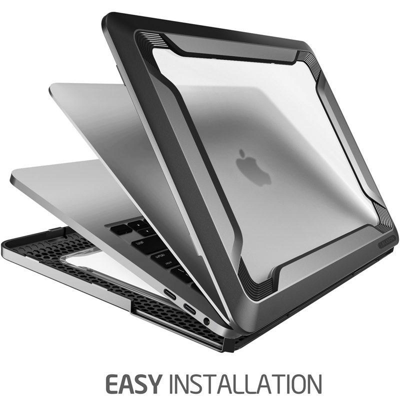 For MacBook Pro 13