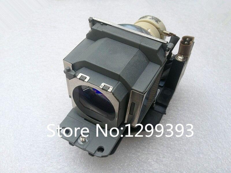 LMP-E211 para SONY EW130 EX100 EX120 EX145 EX175 EW130 lámpara Original con la vivienda envío gratis