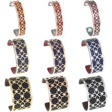 Legenstar Armbanden & Bangles Vrouwen Lederen Armbanden Pulseira Masculina Sieraden Charm Bileklik Pulseiras Vriendje Vriendin