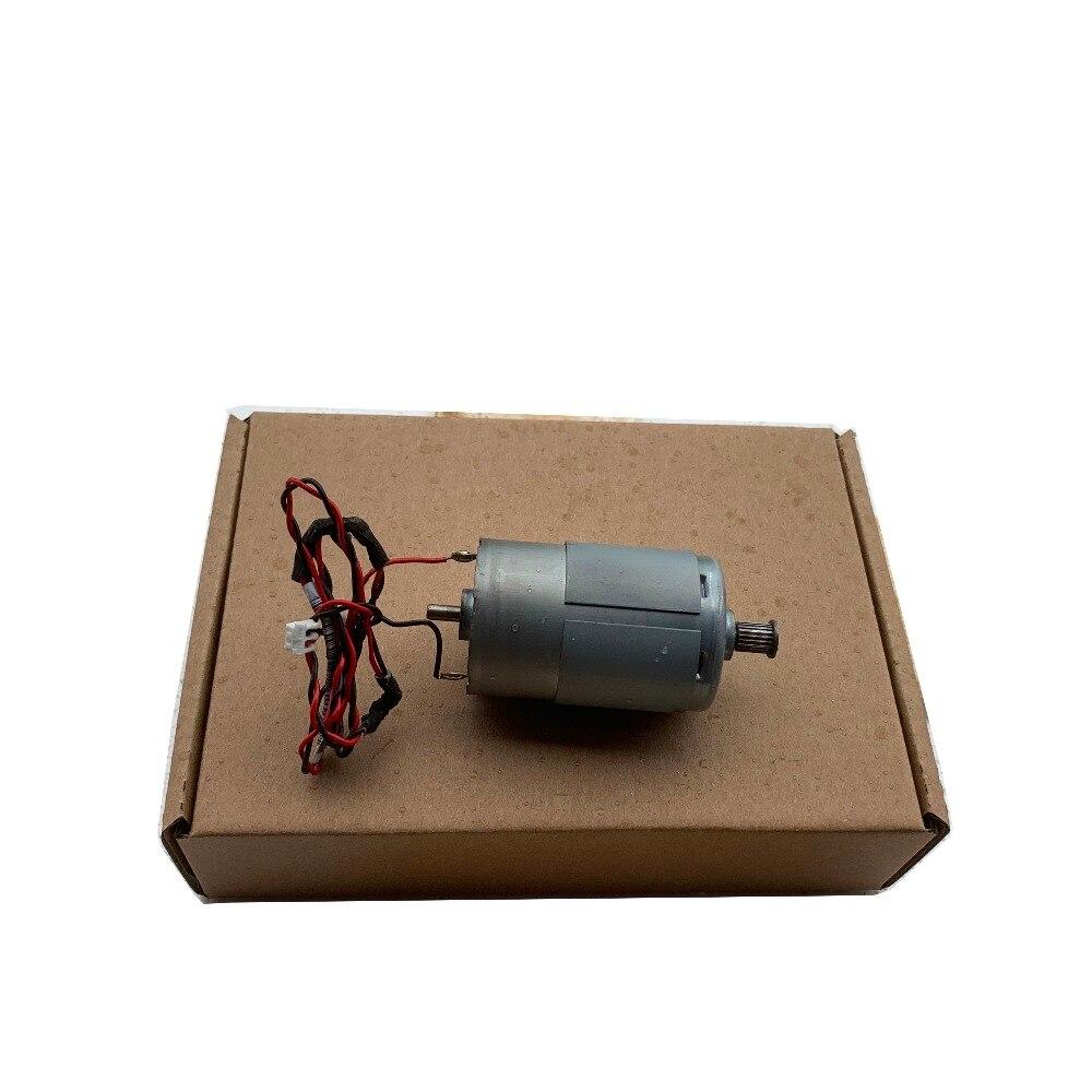 CR двигатель каретки для Epson L110 L111 L120 L130 L132 L210 L211 L220 L222 L300 L301 L303 L310 L313 L350 L351 L353