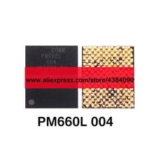 5 teile/los PM660L 004 Power IC Chip PMIC