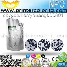 Tasche KG farbe toner pulver für Canon I-Sensys LBP-5000/LBP-5100/Laser LBP-5000/5000/5100 /CRG-107/307/707/9421A004/9422A004
