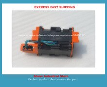 Ventilateur pour 94Y7563 94Y7564 X3550 M4   Testé bon, travail