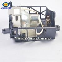 Factory Discount Projector Lamp SP-LAMP-LP3E For Projector LP340 / LP340B / LP350 / LP350G Projectors