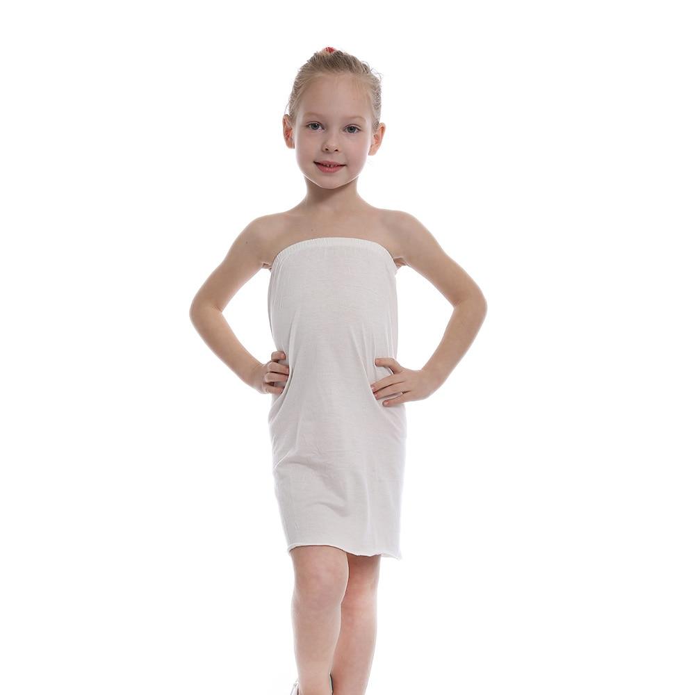 Белый топ без пятки; детская юбка-пачка; хлопковое длинное вечернее платье; костюм на Хэллоуин для девочек