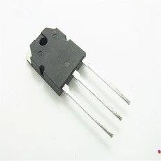 IXGR40N60C2D1 40N60C2D1 IXGR40N60 to3p 10 piezas