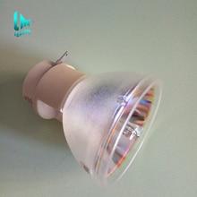 Original BurnerLamp 5J.JEE 05,001 5J.J9E 05,001 für-BenQ W2000 W1110 HT2050 HT3050 W1400 W1500 P-VIP 240/0,8 E 20,9 N projektor lampe