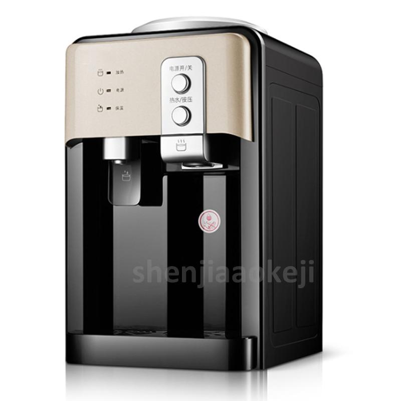 mini-desktop-water-heater-energy-efficient-ice-warm-water-heater-long-lasting-insulation-simple-operation-water-machine-550w