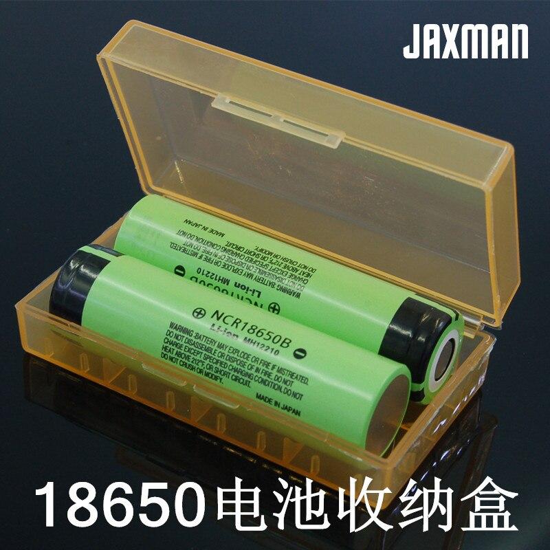 Linternas para exteriores, caja de almacenamiento de batería, envío gratis