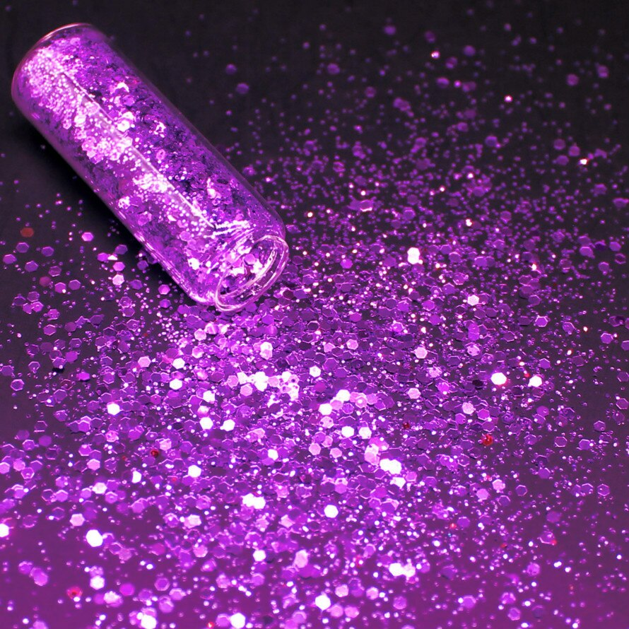 1 pçs purplish red glitter sombra de olho 12 cores cosméticos maquiagem diamante lábios maquiagem olhos pigmento em pó comestic única sombra de olho