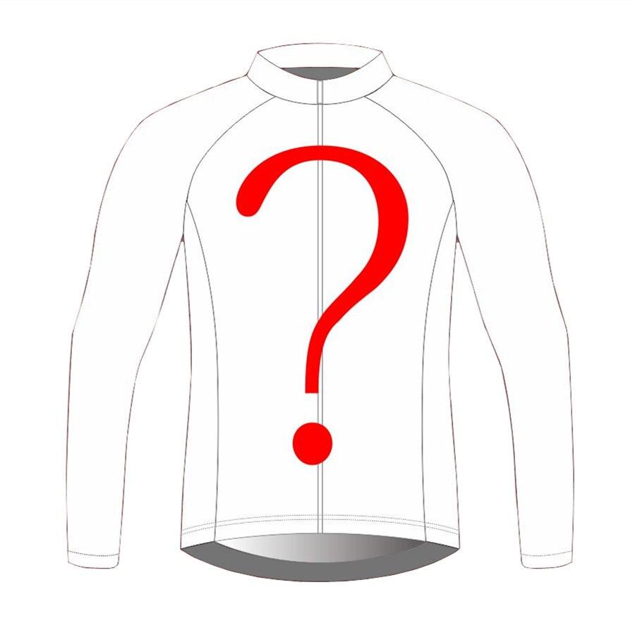 Personalizado Ciclismo Jersey Manga Comprida Ciclismo Roupas DIY Projetar Todo O Logotipo ou o Nome Do Clube de Ciclismo Ropa Ciclismo Bicicleta Jersey Personalizado # DZ-002