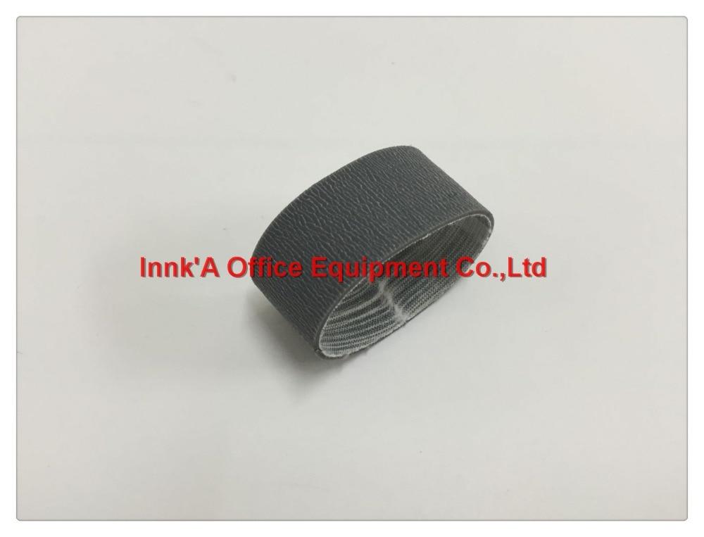 Cinto A680-1241 A806-1295 ADF para Ricoh AF2060/2075/2090/1060/1075 MP5500/6500/7500 MP1350/1100/MP9000 Papel ADF Alimente Belt