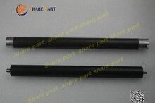 5 ensembles compatibles nouveau ML2165 rouleau supérieur et rouleau de pression pour samsung ML2160 ML2165 scx3405 JC66-03089A JC66-02716B